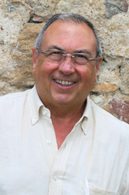 Miquel Fañanàs