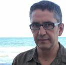 Manuel Baixauli Mateu