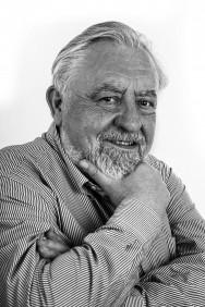 Dani Figuerola Pino