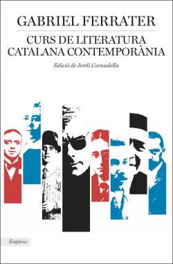 https://www.grup62.cat/llibre-curs-de-literatura-catalana-contemporania/292688