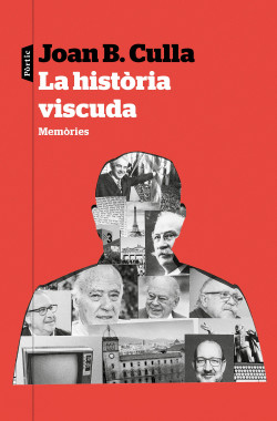 https://www.grup62.cat/llibre-la-historia-viscuda/292591