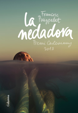 https://www.grup62.cat/llibre-la-nedadora/292944