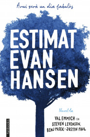 Estimat Evan Hansen