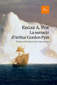 La narració d'Arthur Gordon Pym