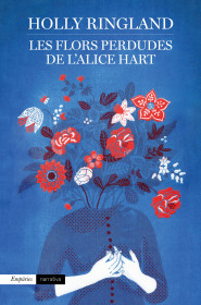 Les flors perdudes de l'Alice Hart
