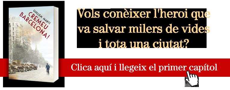 555_1_primer_capitol.png