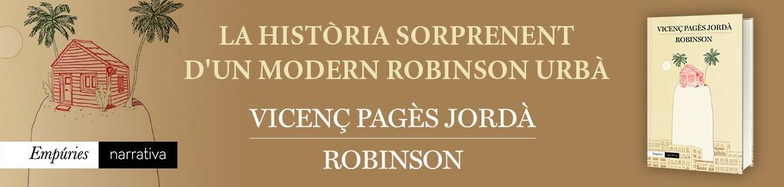 1101_1_1140x272-robinson.jpg