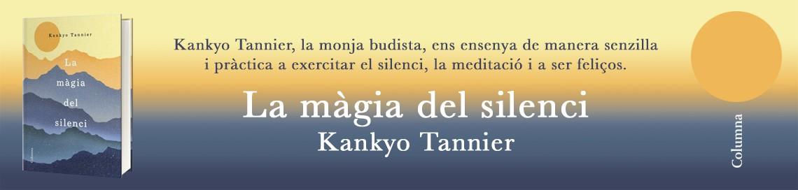 1104_1_1140x272la_magia_del_silenci.jpg
