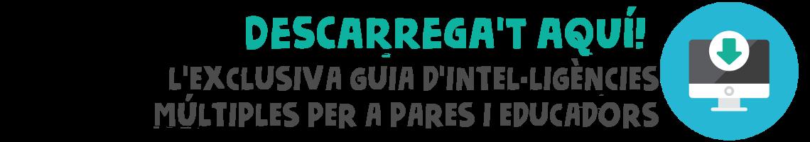 1122_1_descarrega_guia.png