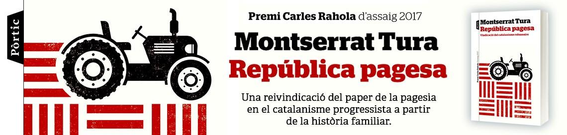 1157_1_1140x272-republica.jpg