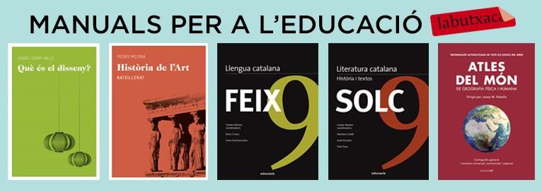 1198_1_banner-educaula-766-x-272.jpg