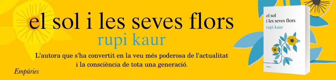 1214_1_1140x272_el_sol_i_les_seves_flors.jpg
