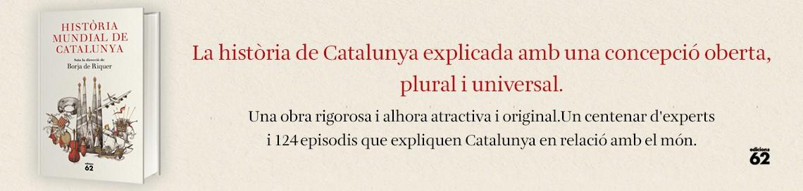 1237_1_1140x272_historia_cat.jpg