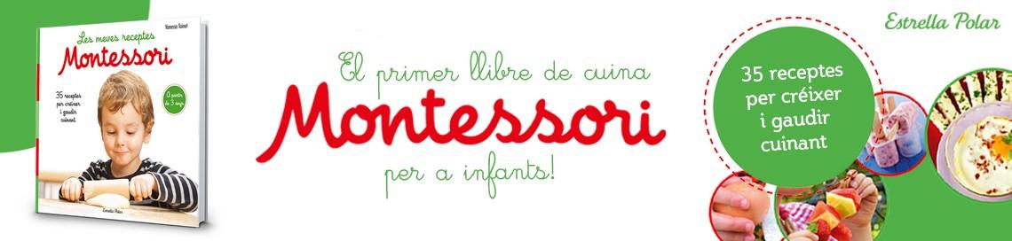 1255_1_Montessori3.jpg