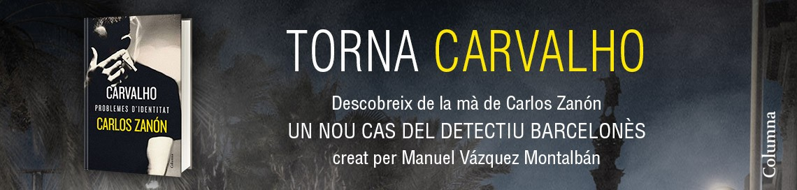 1265_1_1140x272-carvalho-cat.jpg
