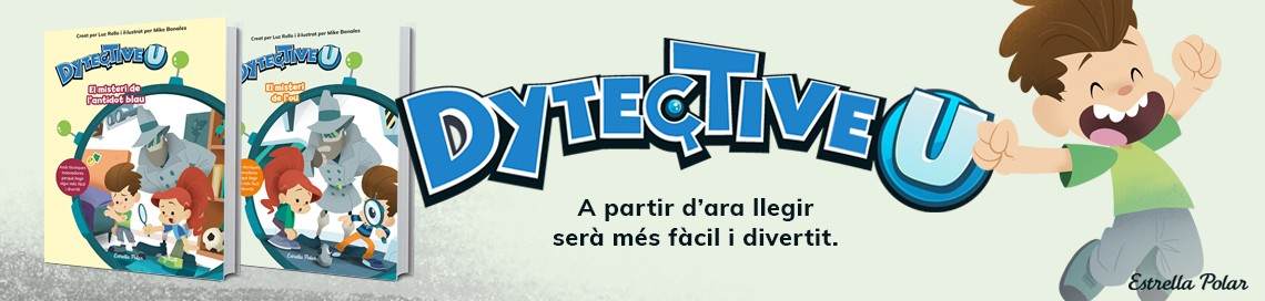 1272_1_DytectiveU33.jpg