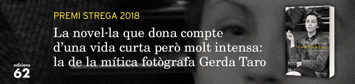1285_1_1140x272la_noia_amb_la_leica.jpg