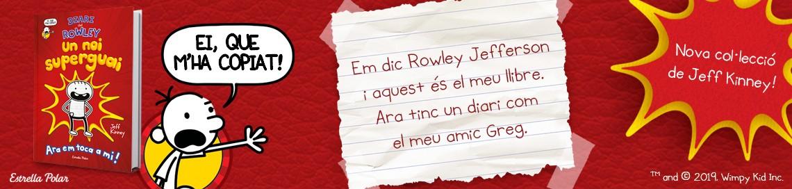 1299_1_DEF_Rowley3.jpg