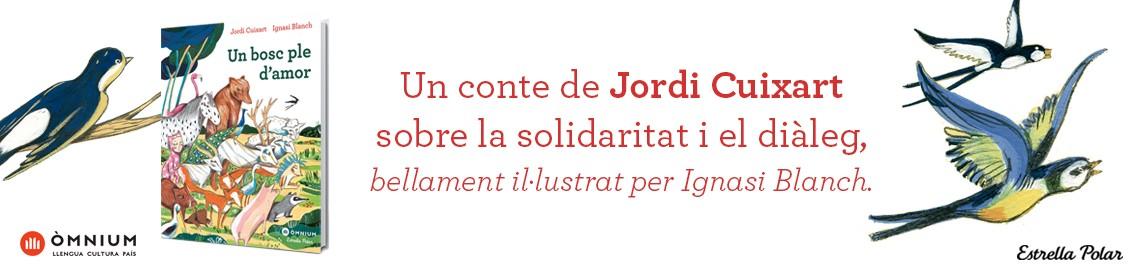 1337_1_Jordi_Cuixart3.jpg