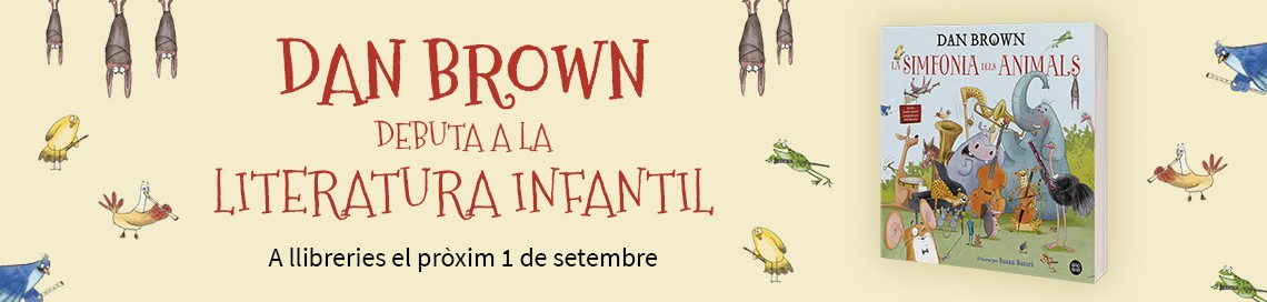 1366_1_PLANETA-sinfonia-animales-brown-CA-1140x272-2.jpg